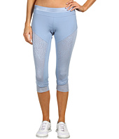 adidas by Stella McCartney - Studio Performance 3/4 Tight