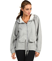 adidas by Stella McCartney - Studio Hoodie