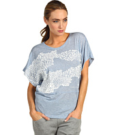 adidas by Stella McCartney - Essentials Graphic Tee