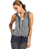 adidas by Stella McCartney - Essentials Gilet Z38786