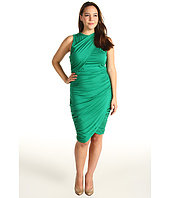 Rachel Pally Plus - Plus Size Kennedy Dress