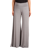Rachel Pally Plus - Wide Leg Trouser