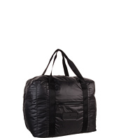 adidas by Stella McCartney - Big Carry-On Bag