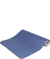 adidas by Stella McCartney - Yoga Mat