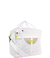 adidas by Stella McCartney - Tennis Bag