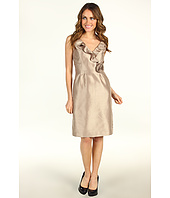 Tahari by ASL - Justin Dress