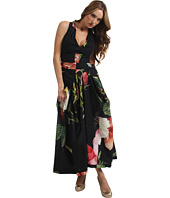 Vivienne Westwood Anglomania - Gladiator Maxi Dress