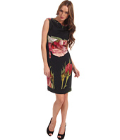 Vivienne Westwood Anglomania - Desire Dress