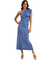 Vivienne Westwood Anglomania - Aster Maxi Dress