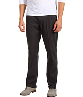 Perry Ellis - Stretch Neat 5 Pocket Pant