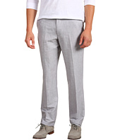 Perry Ellis - Slim L/C Micro Stripe Pant