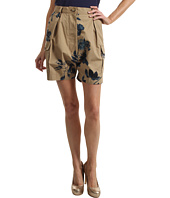 Vivienne Westwood Anglomania - Writer Safari Shorts