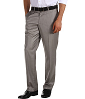 Perry Ellis - Textured Suit Pant