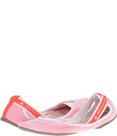 adidas by Stella McCartney - Psitacula Ballerina
