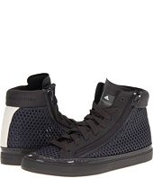 adidas by Stella McCartney - Psittaci Boot