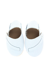 Stride Rite - Crib Blue Dream (Infant)