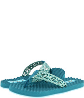 SKECHERS - Works - Sea Bree