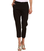 Vivienne Westwood Red Label - Pantalone