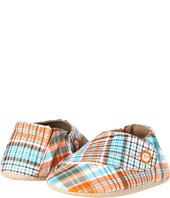 Stride Rite - Crib Mad For Plaid (Infant)