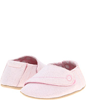 Stride Rite - Crib Pink Dream (Infant)