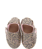 Stride Rite - Crib Lush Leopard (Infant)