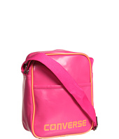 Converse - Where To Shoulder Bag