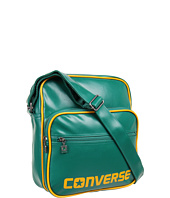 Converse - Tourney Carrier