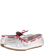 Cole Haan Kids - Air Bella Tie (Youth)