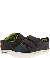 Cole Haan Kids - Air Cory 2 Strap (Infant/Toddler)