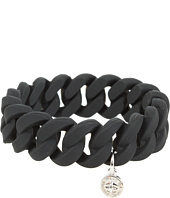 Marc by Marc Jacobs - Rubber Katie Bracelet