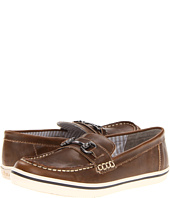 Cole Haan Kids - Air Cory Bit (Youth)