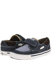 Cole Haan Kids - Air Cory Boat (Infant/Toddler)