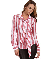 Vivienne Westwood Red Label - Camicia
