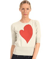 Vivienne Westwood Red Label - Pullover Sweater