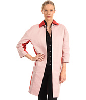 Vivienne Westwood Red Label - Impermeabile Jacket