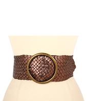 Cheap Motif 56 Danielle Belt Chocolate Copper