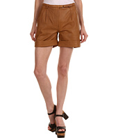 Vivienne Westwood Red Label - Short