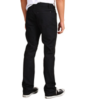 John Varvatos Collection - Slim Fit Collection Jean in Navy