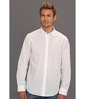 John Varvatos Collection - Pickstitched Classic Fit Shirt
