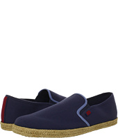Ben Sherman - Pril Slip On