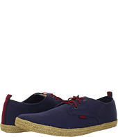 Ben Sherman - Pril Derby