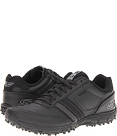 SKECHERS - Urban Flex - Craggy
