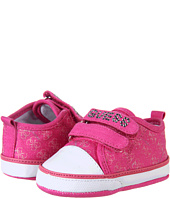 GUESS Kids' - Laverne Low EZ (Infant)