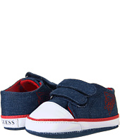GUESS Kids' - Tanner Low EZ (Infant)