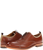 Johnston & Murphy - Clayton Cap Toe