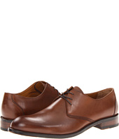 Johnston & Murphy - Hartley Plain Toe