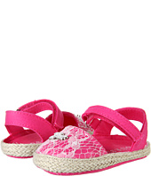 GUESS Kids' - Braedy (Infant)