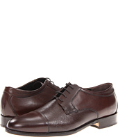 Johnston & Murphy - Emmert Cap Toe