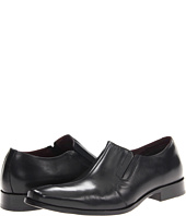 Johnston & Murphy - Shaler Center Seam Slip-On