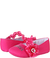 GUESS Kids' - Frill (Infant)